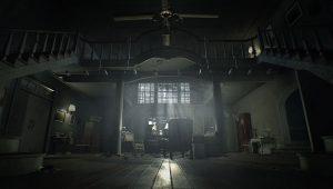 Story Trailer e Final Demo per Resident Evil 7