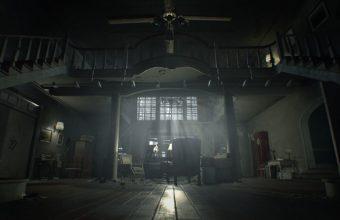 Resident Evil 7 è confermato per Xbox Play Anywhere