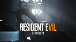 Resident Evil 7 – Anteprima
