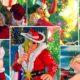 Street Fighter V si prepara alla Stagione 2: tutti i dettagli!