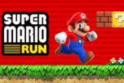 Super Mario Run – Anteprima