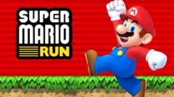 Super Mario Run è da record su App Store!
