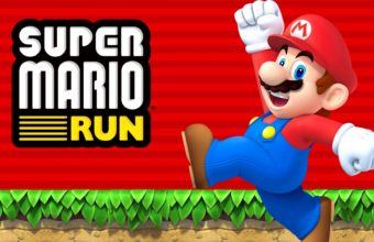 Super Mario Run è da record su App Store!