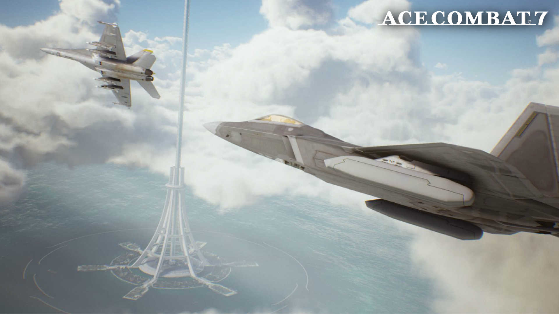 ace-combat-7-trailer-ita-playstation-experience-gamesoul