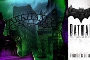 "Batman: The Telltale Series – Ep.4 ""Guardian of Gotham"" – Recensione"