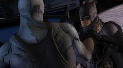 E' in arrivo l'ultimo episodio di Batman – The Telltale Series