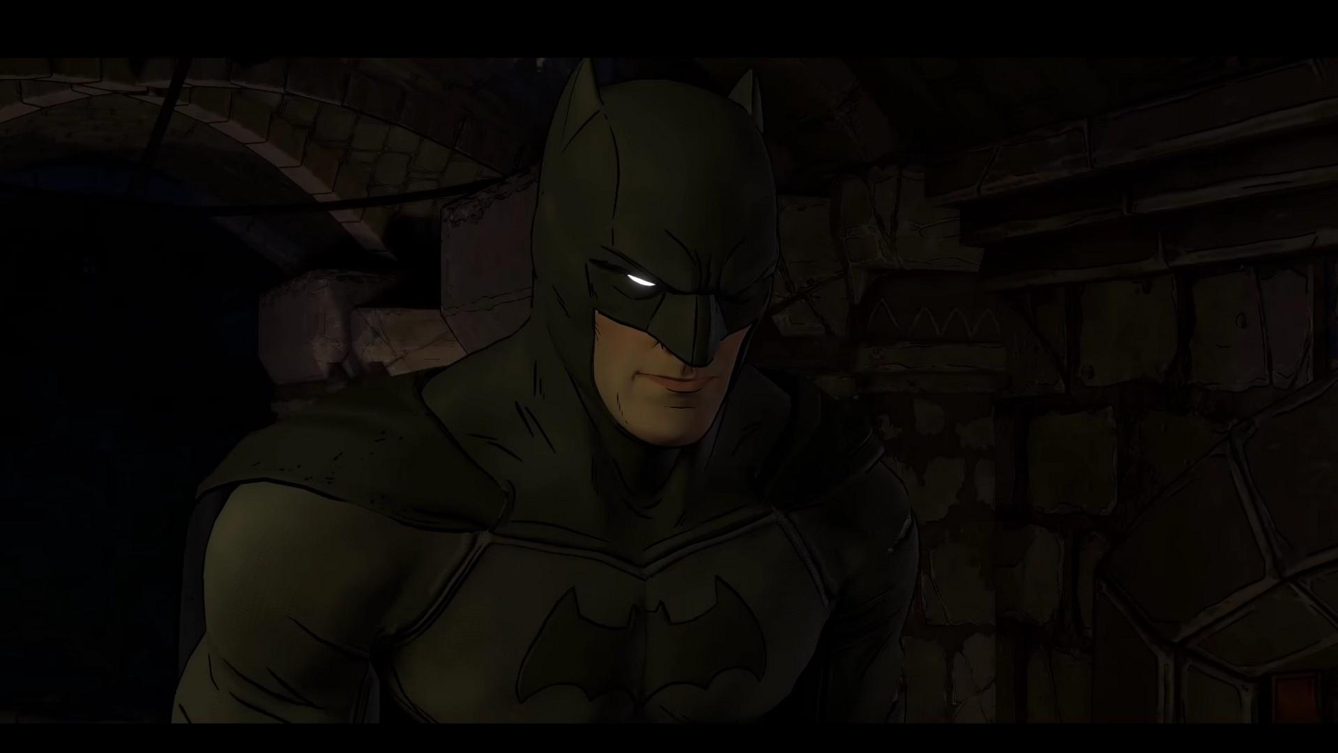 batman-the-telltale-series-trailer-season-finale-gamesoul