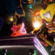 Scopriamone di più su Crash Bandicoot N. Sane Trilogy