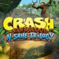 Crash Bandicoot Remastered: svelata la data d'uscita?