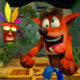 Crash Bandicoot N. Sane Trilogy, spunta la data d'uscita?