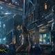 Rumor – Cyberpunk 2077: veicoli volanti, CD Projekt RED triplica lo studio