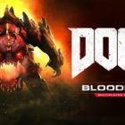 doom bloodfall