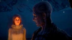 Dreamfall Chapters è pronto a sbarcare su PS4 e One