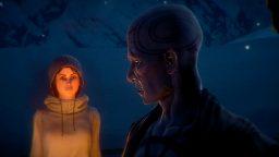 Dreamfall Chapters è pronto a sbarcare su PS4 e One