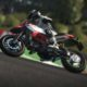 Ride 2, disponibile il DLC Ducati Bikes Pack