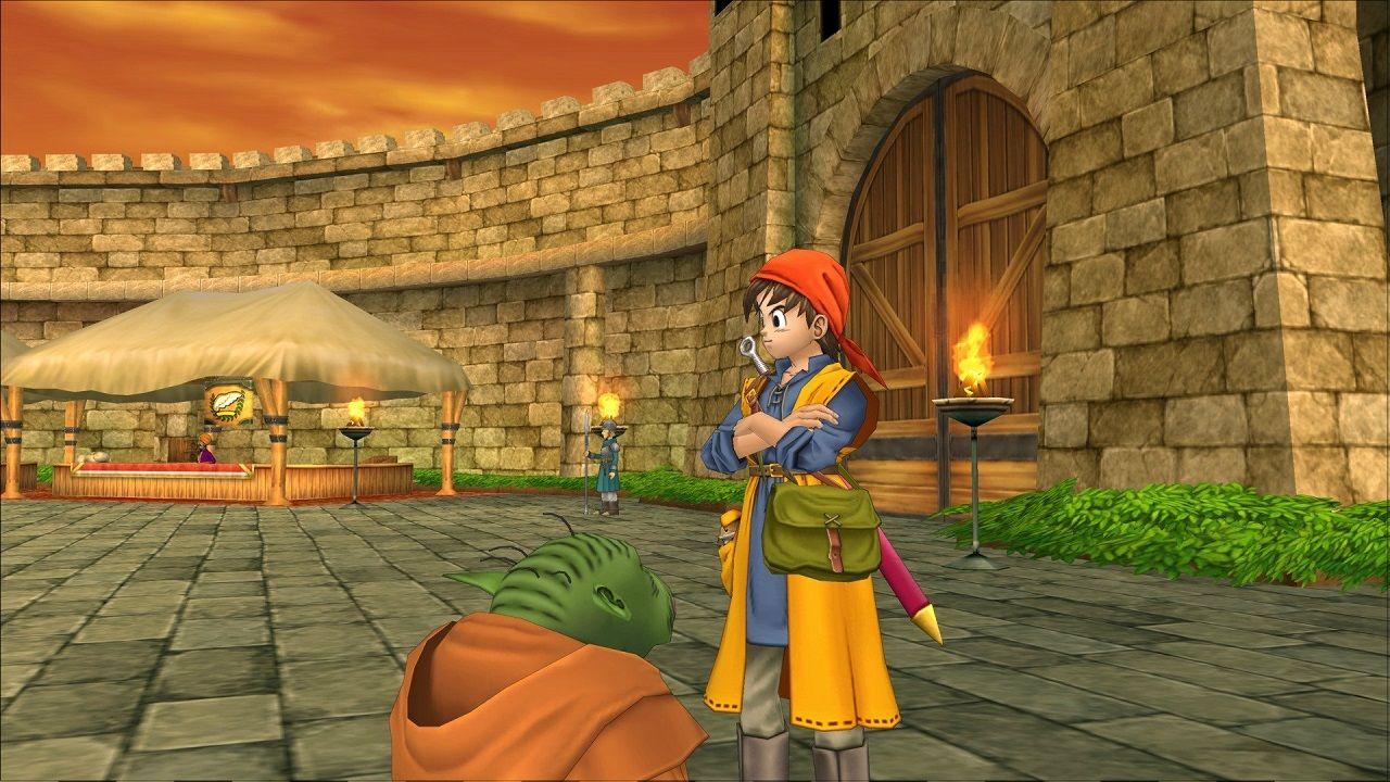 famitsu-loda-dragon-quest-viii-3ds-saint-seiya-soldiers-soul-v2-237696
