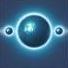 No Man's Sky Guida: Antrio