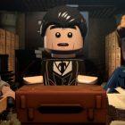 Addio a LEGO Dimensions, ecco il comunicato ufficiale