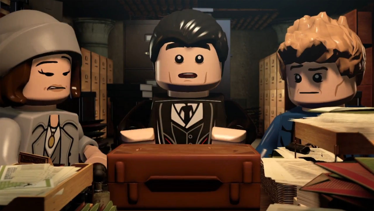 lego-dimensions-animali-fantastici-trailer-gamesoul