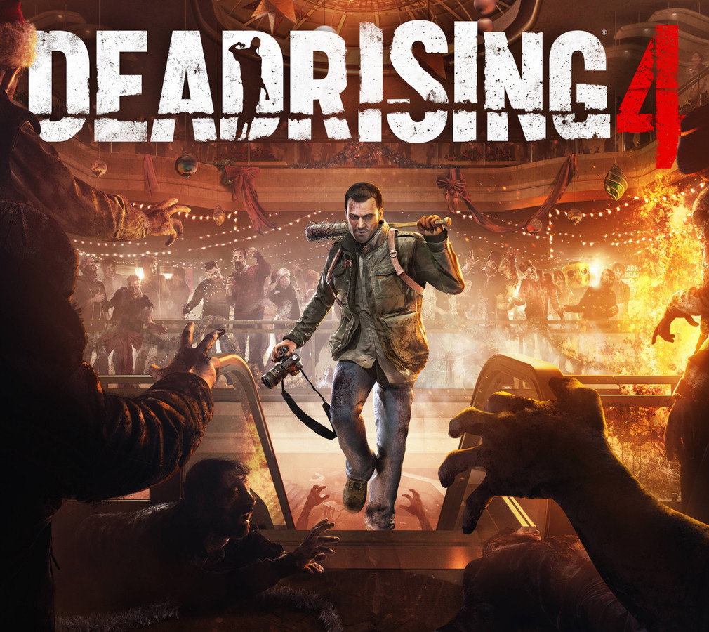 motorsho-dead-rising-4