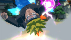 Mecha Naruto ritorna in Road to Boruto