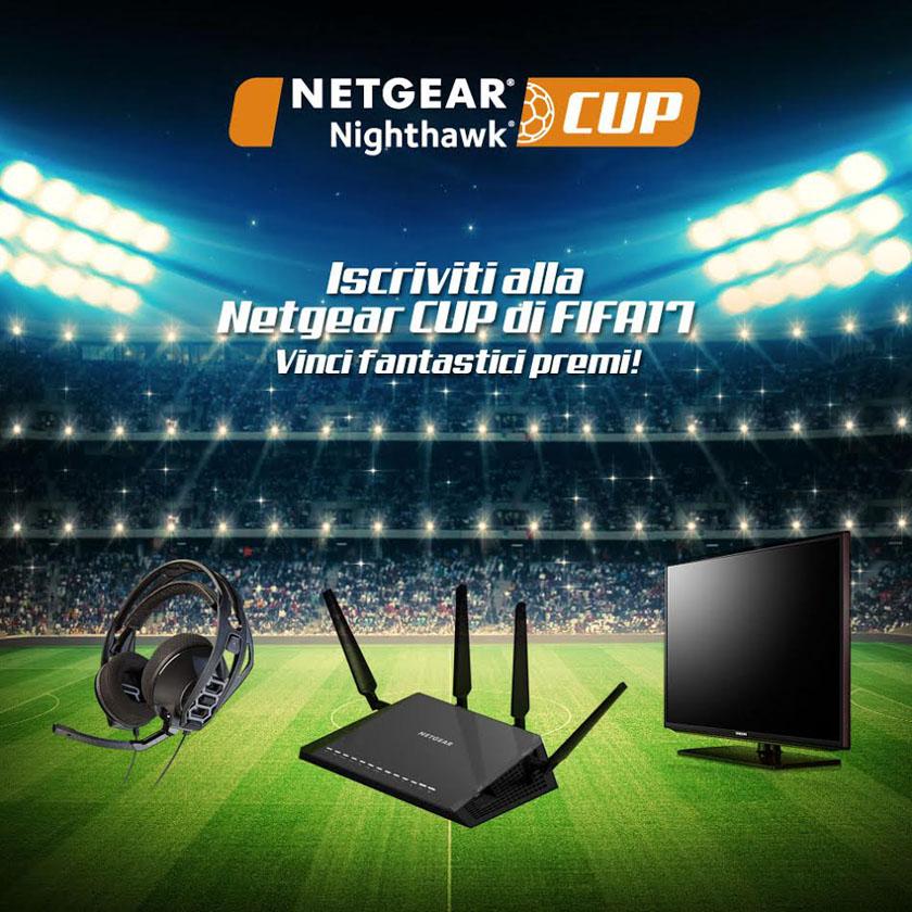 netgear-cup-fifa-17-gamesoul