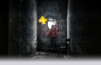 PlayStation Plus: annunciati i titoli di gennaio 2017
