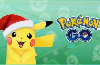 Pokémon GO, arriva la seconda generazione