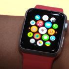 Pokémon GO é in arrivo anche su Apple Watch