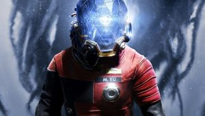 Prey: ben quaranta minuti di video gameplay dal PAX East 2017