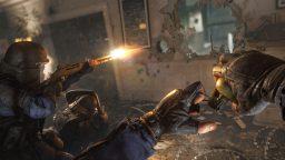 Tom Clancy's Rainbow Six Siege, 'Year 2 Pass' è disponibile
