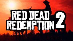 Red Dead Redemption 2: si delinea un periodo di lancio più preciso