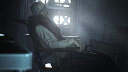 Il producer James Wan abbandona il film reboot di Resident Evil
