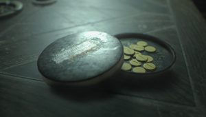 Resident Evil VII: nuovi video gameplay e immagini