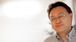 Shuhei Yoshida indica il suo gioco dell'anno