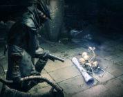 Il 2017 sarà l'anno dei giochi per Sony Japan