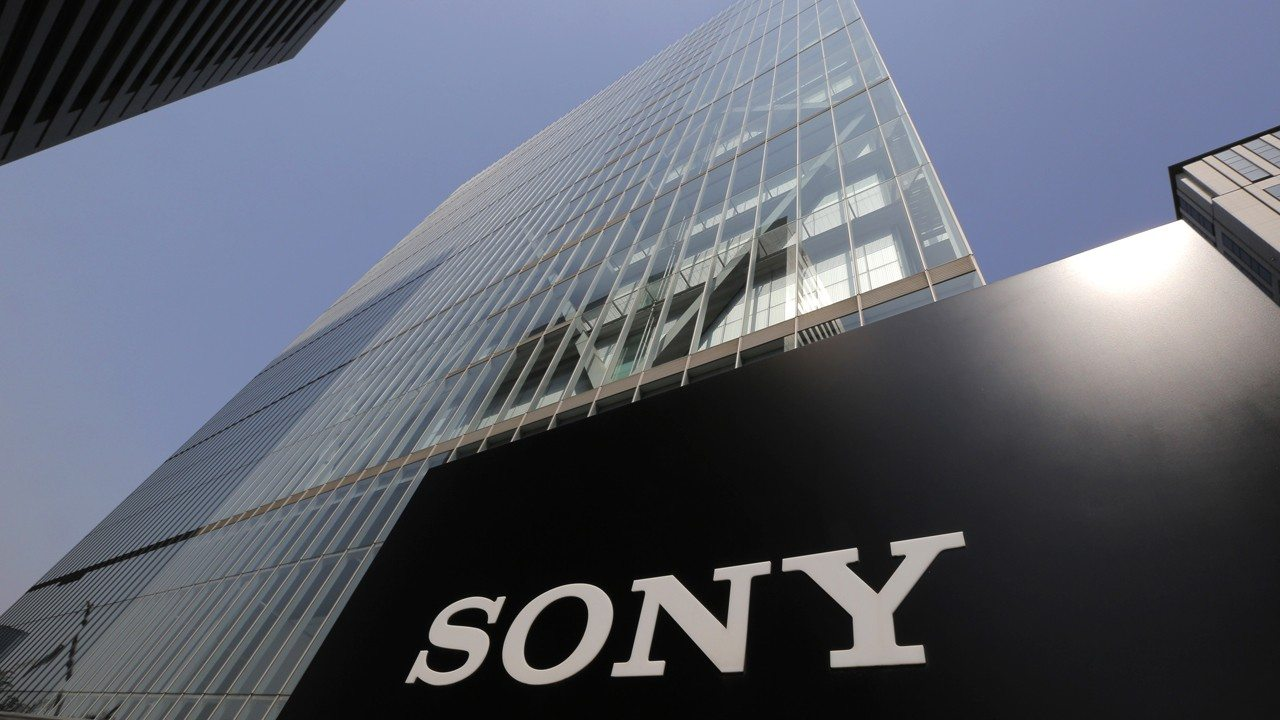 """FILE - In this May 22, 2013 file photo, Sony's logo is seen outside the company's headquarters in Tokyo. Sony's board has unanimously rejected a U.S. hedge fund manager's proposal that it sell part of its entertainment business, sending the Japanese company's shares down more than 5 percent. In a letter to Third Point CEO Daniel Loeb, Sony says continuing to own 100 percent of the entertainment business is """"fundamental"""" to the company's success. Sony's letter, which it released Tuesday, Aug. 6, 2013, says content is increasing in value and the entertainment business will benefit from the proliferation of new distribution platforms, Internet access and mobile devices.(AP Photo/Itsuo Inouye, File)"""