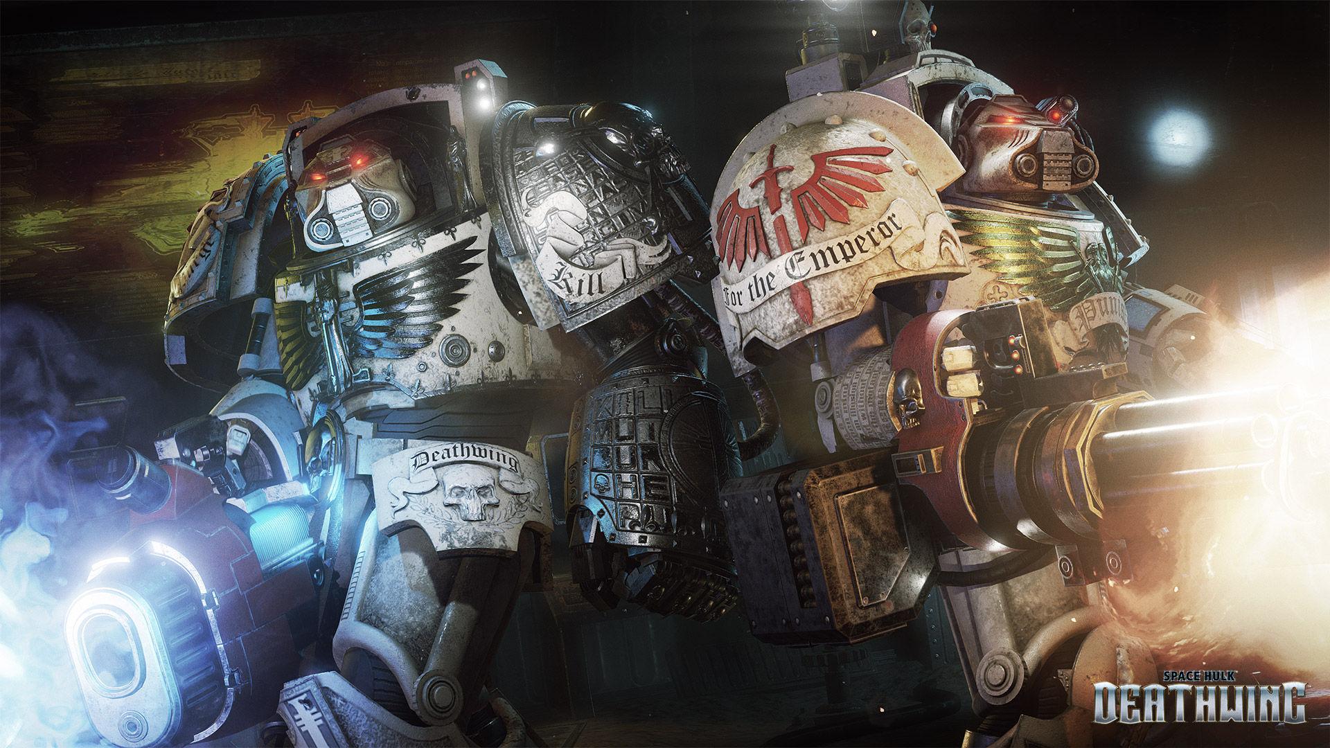 spacehulk-deathwing-trailer-lancio-gamesoul