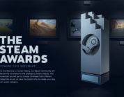 Steam Awards, arriva la lista dei finalisti