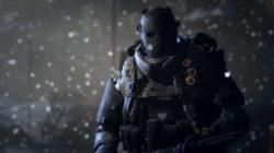 """The Division, """"Lotta per la Vita"""" è disponibile anche su PS4"""