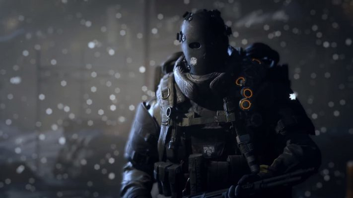 "The Division, ""Lotta per la Vita"" è disponibile anche su PS4"