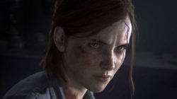 The Last of Us Part II: un trailer per l'annuncio ufficiale