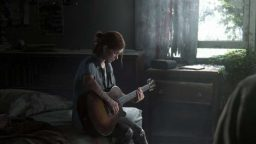 The Last of Us Part II e Dreams protagonisti alla PlayStation Experience 2017