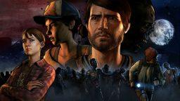 The Walking Dead: A New Frontier – Episodi 1-2 – Recensione