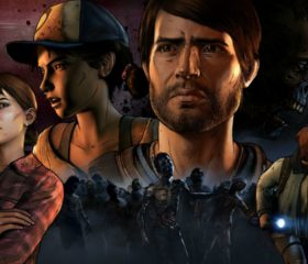 The Walking Dead: A New Frontier – Episodi 1-2 – Recensione