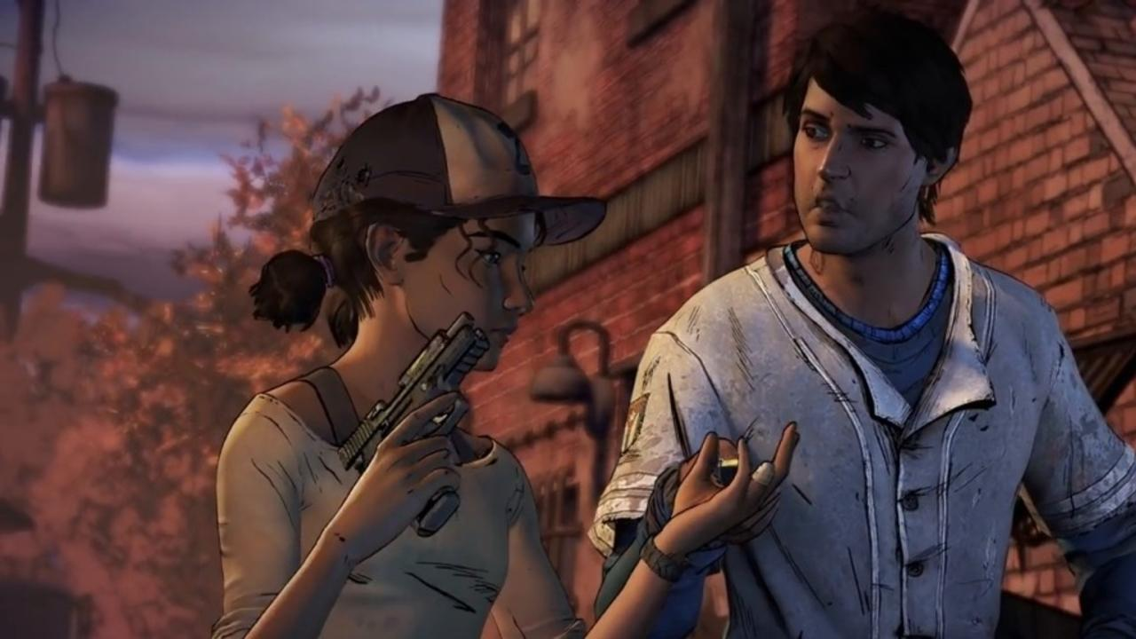 the-walking-dead-telltale-season-3-trailer-lancio-gamesoul