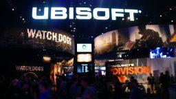 Vivendi possiede ora più del 25% di Ubisoft: acquisizione vicina?
