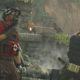 Uncharted 4: Fine di un Ladro, la modalità co-op survival arriva la prossima settimana
