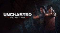 Uncharted 'The Lost Legacy': Chloe in un'avventura standalone