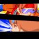 Windjammers ritornerà su PS4 e PSVita